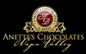 Anette's Chocolate Factory