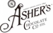 Asher's Chocolate Co.