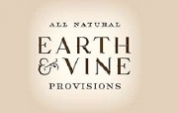Earth & Vine Provisons