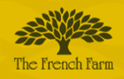 The French Farm