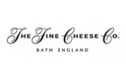 The Fine Cheese Company