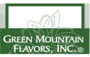 Green Mountain Flavors
