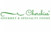 Cherchies Gmt & Specialty Foods