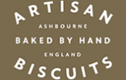 Artisan Biscuits
